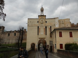 Cittadella24