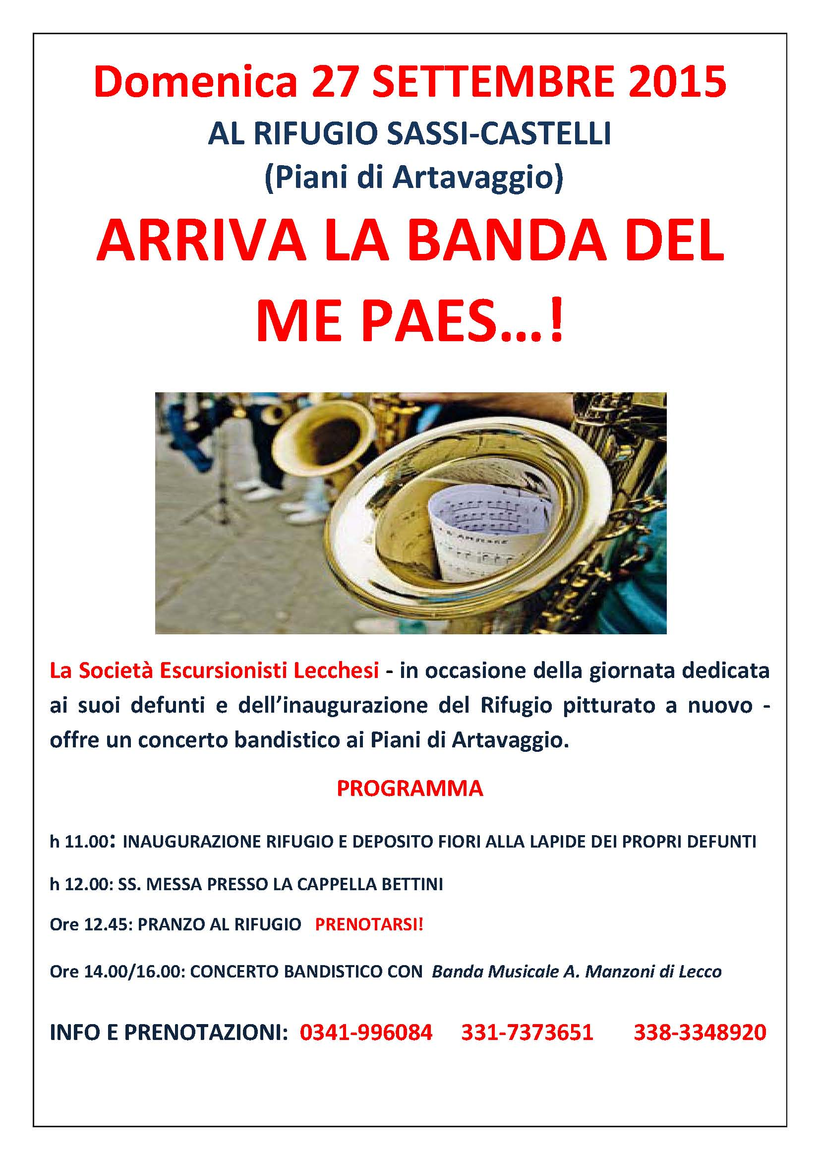iniziative al Sassi Castelli_Pagina_1