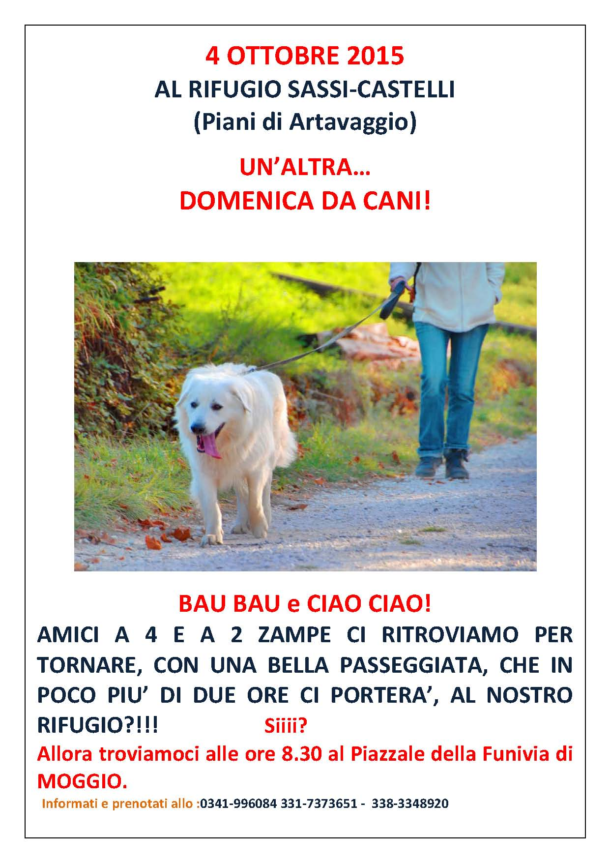 iniziative al Sassi Castelli_Pagina_2