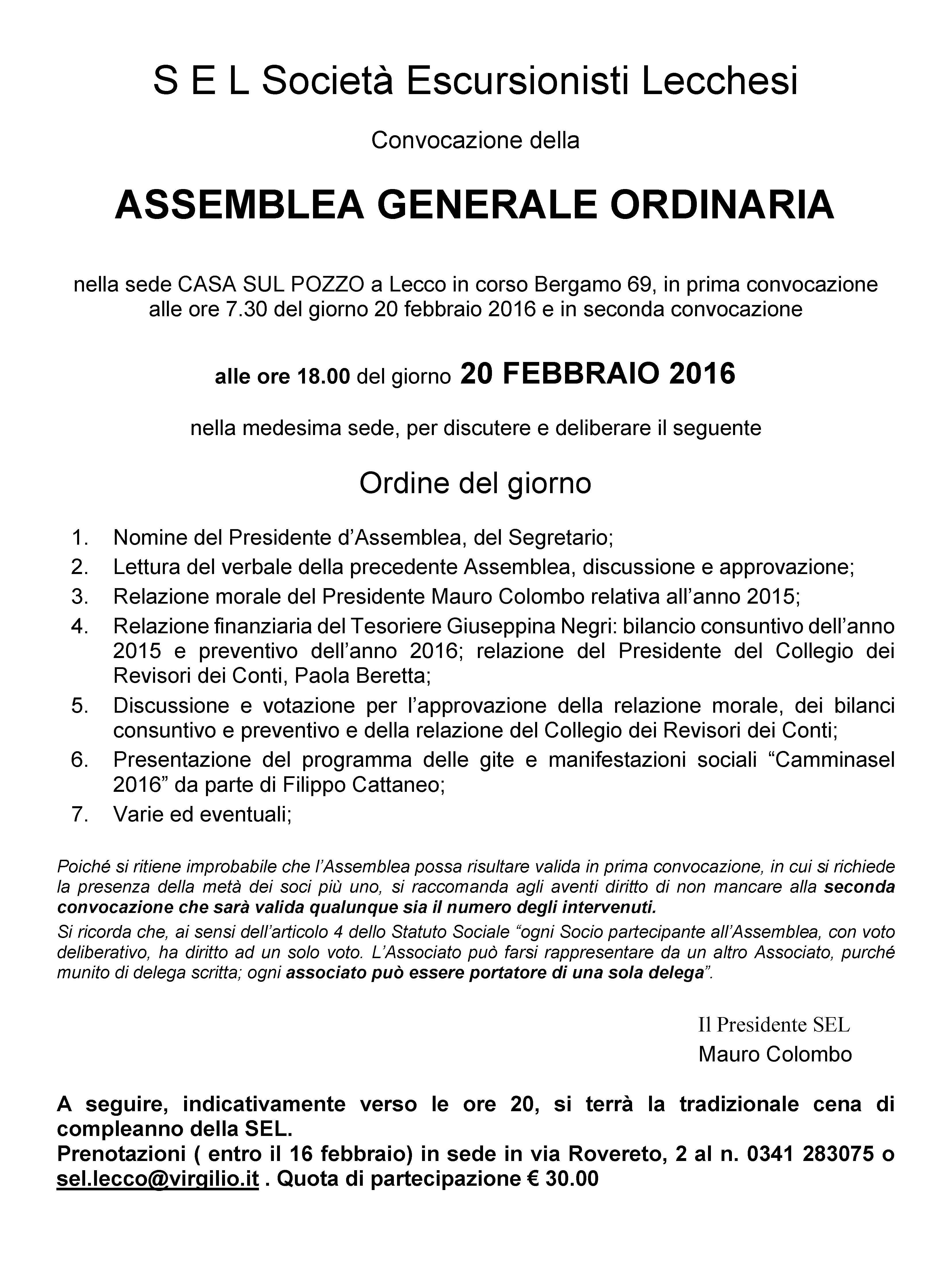 CONVOCAZIONE ASSEMBLEA_Pagina_1