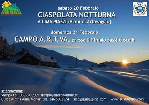 ciaspolata_not