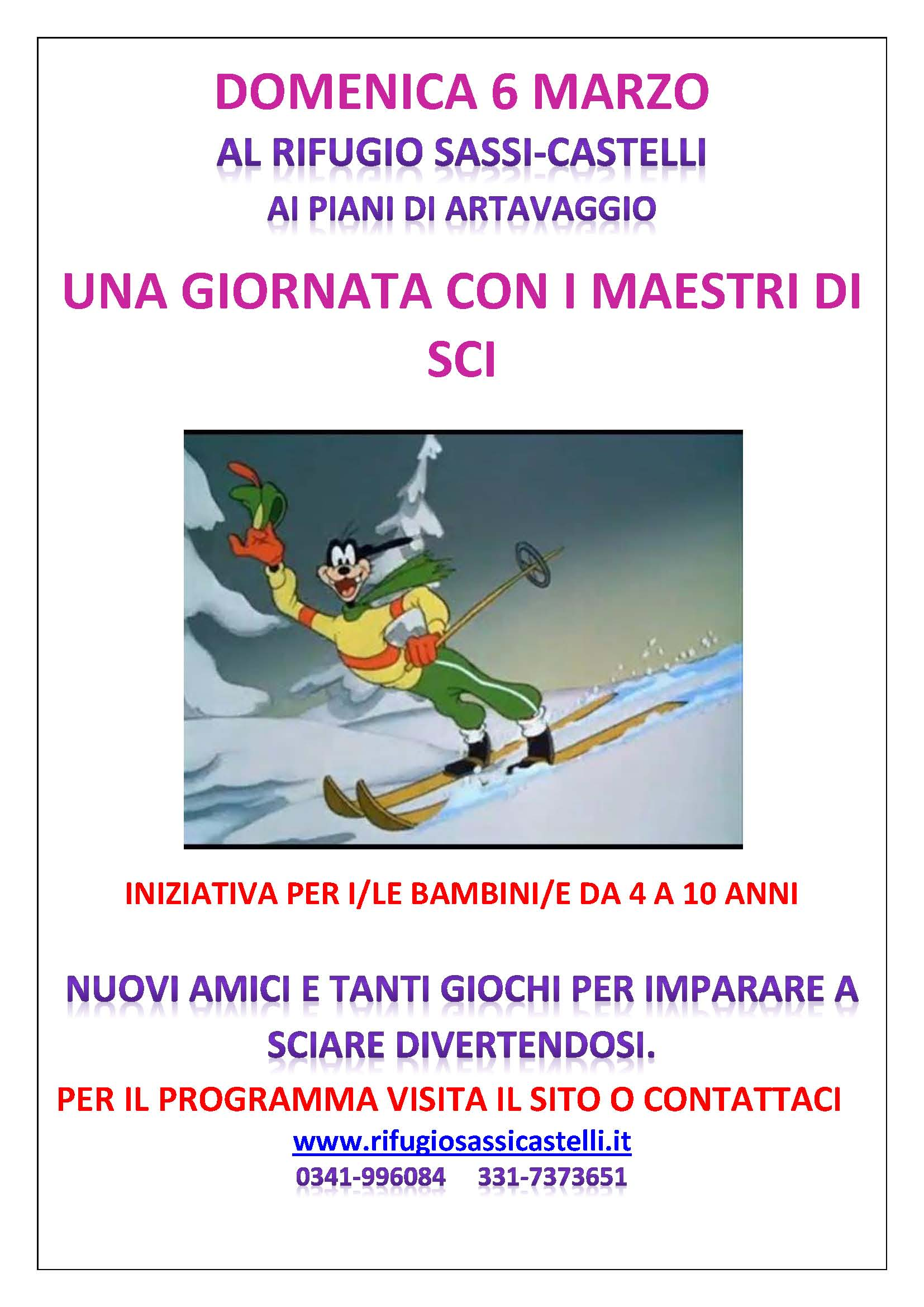 maestro di sci 2016 - CARTOON (3)