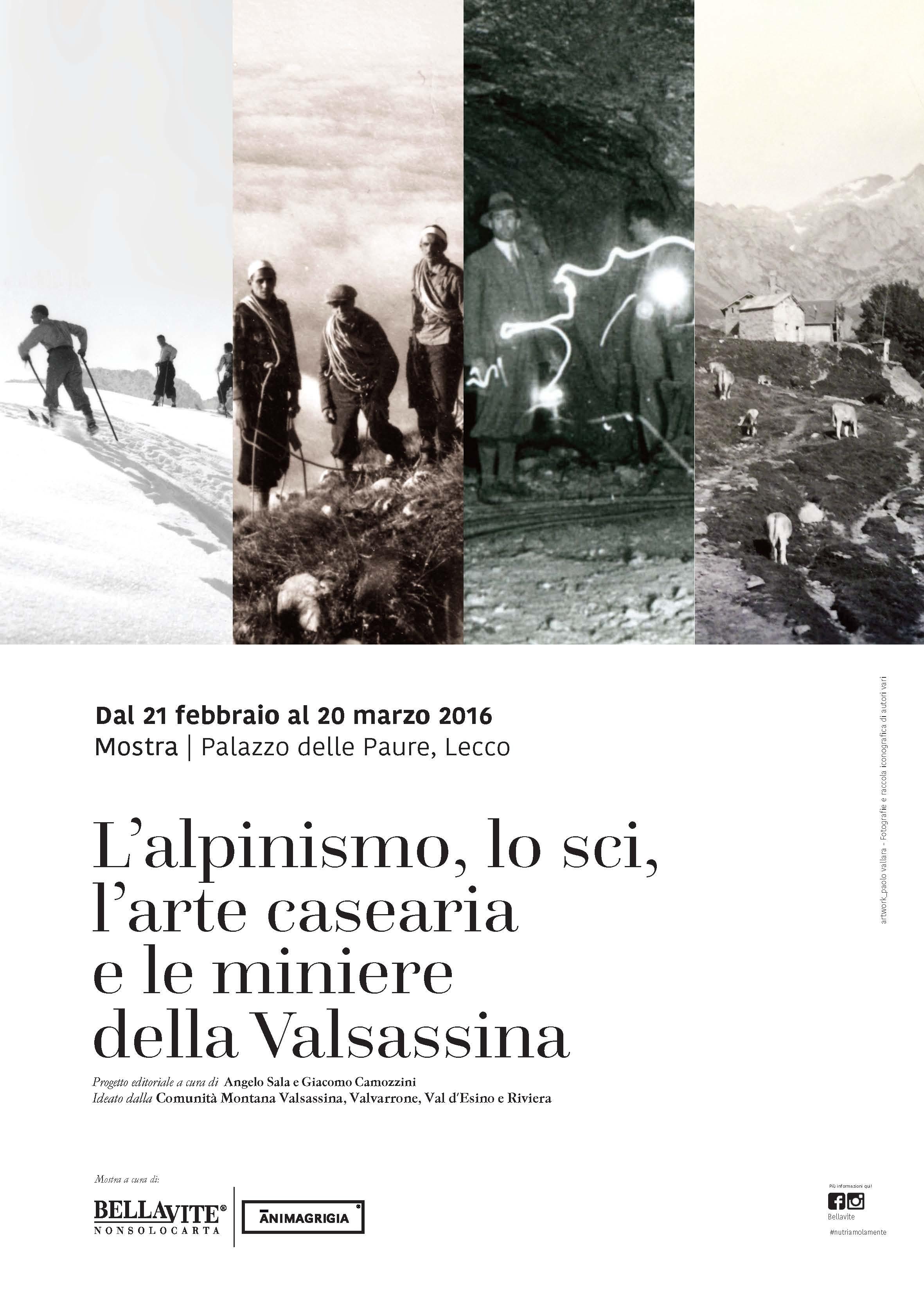 volantino mostra Valsassina Palazzo Paure_Pagina_1