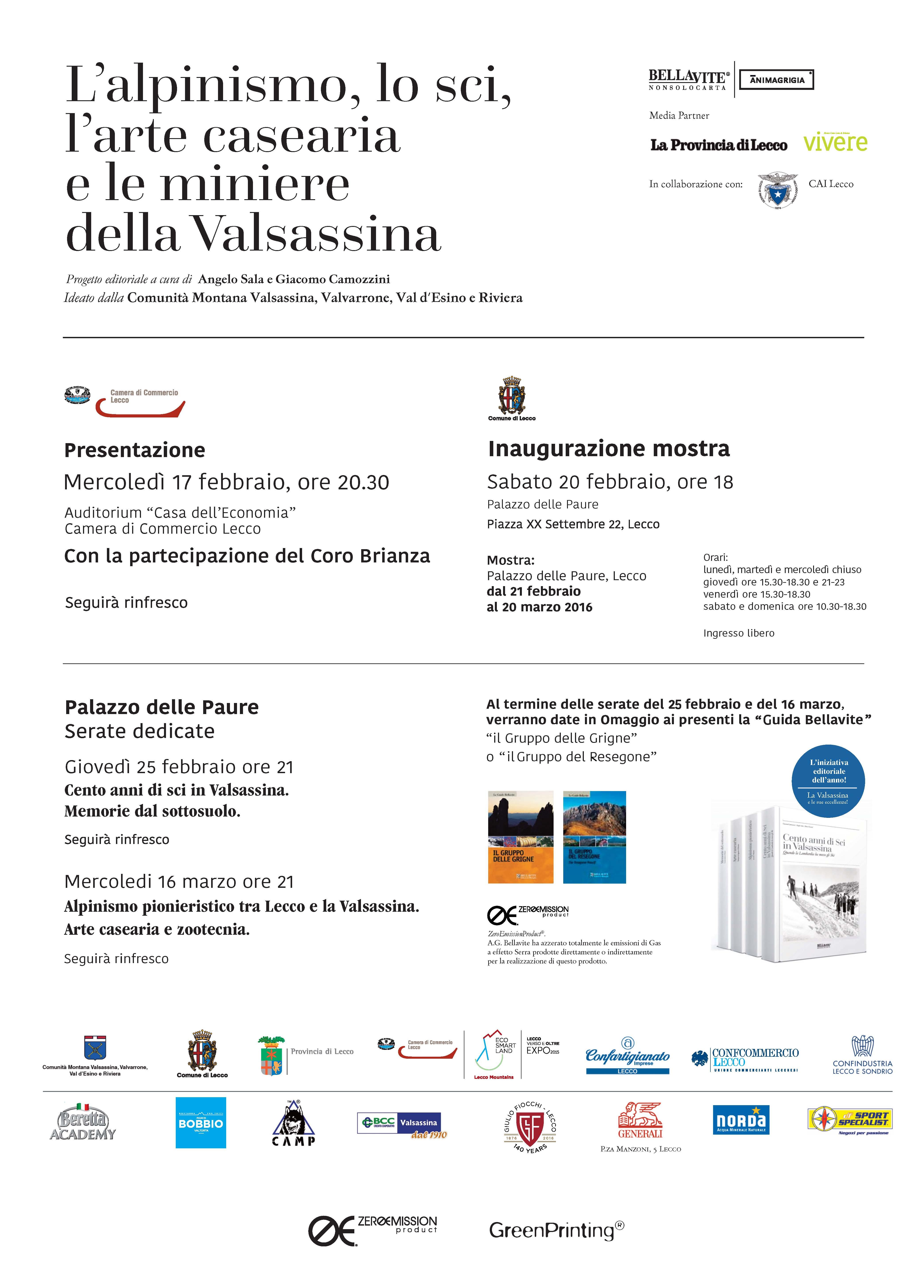 volantino mostra Valsassina Palazzo Paure_Pagina_2