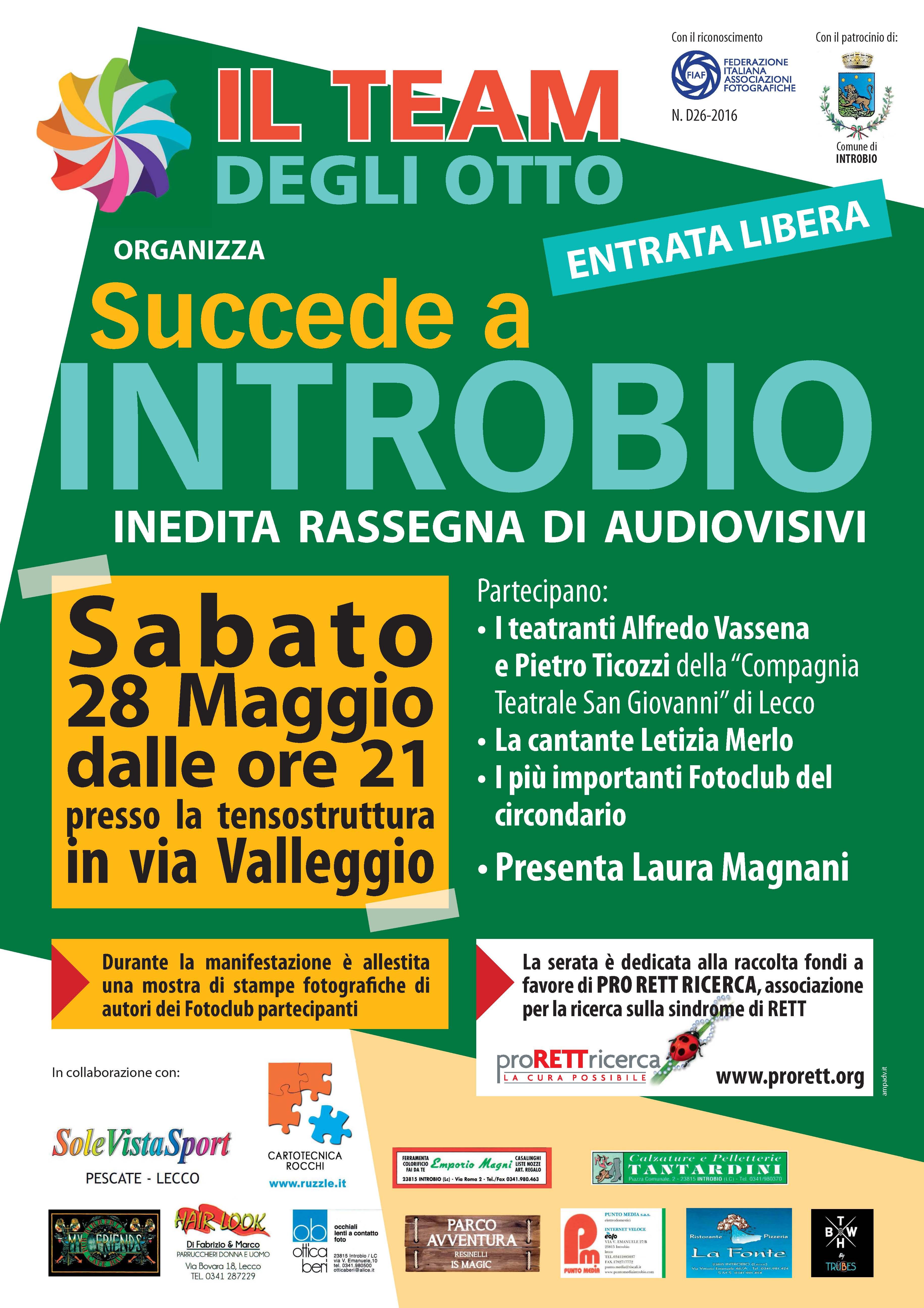 Succede-a-Introbio_Locandina-2016