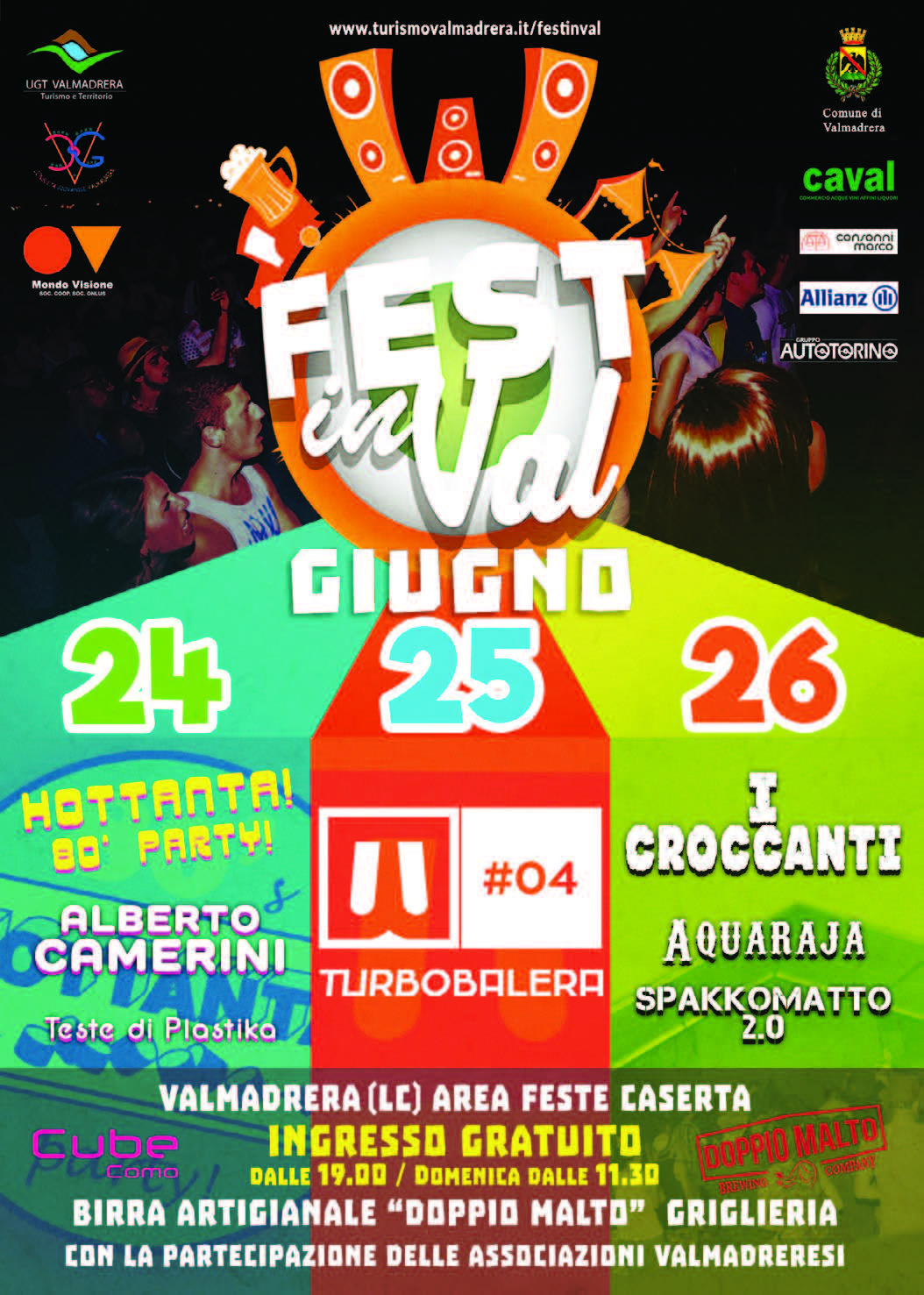 FestInVal2016_locandina