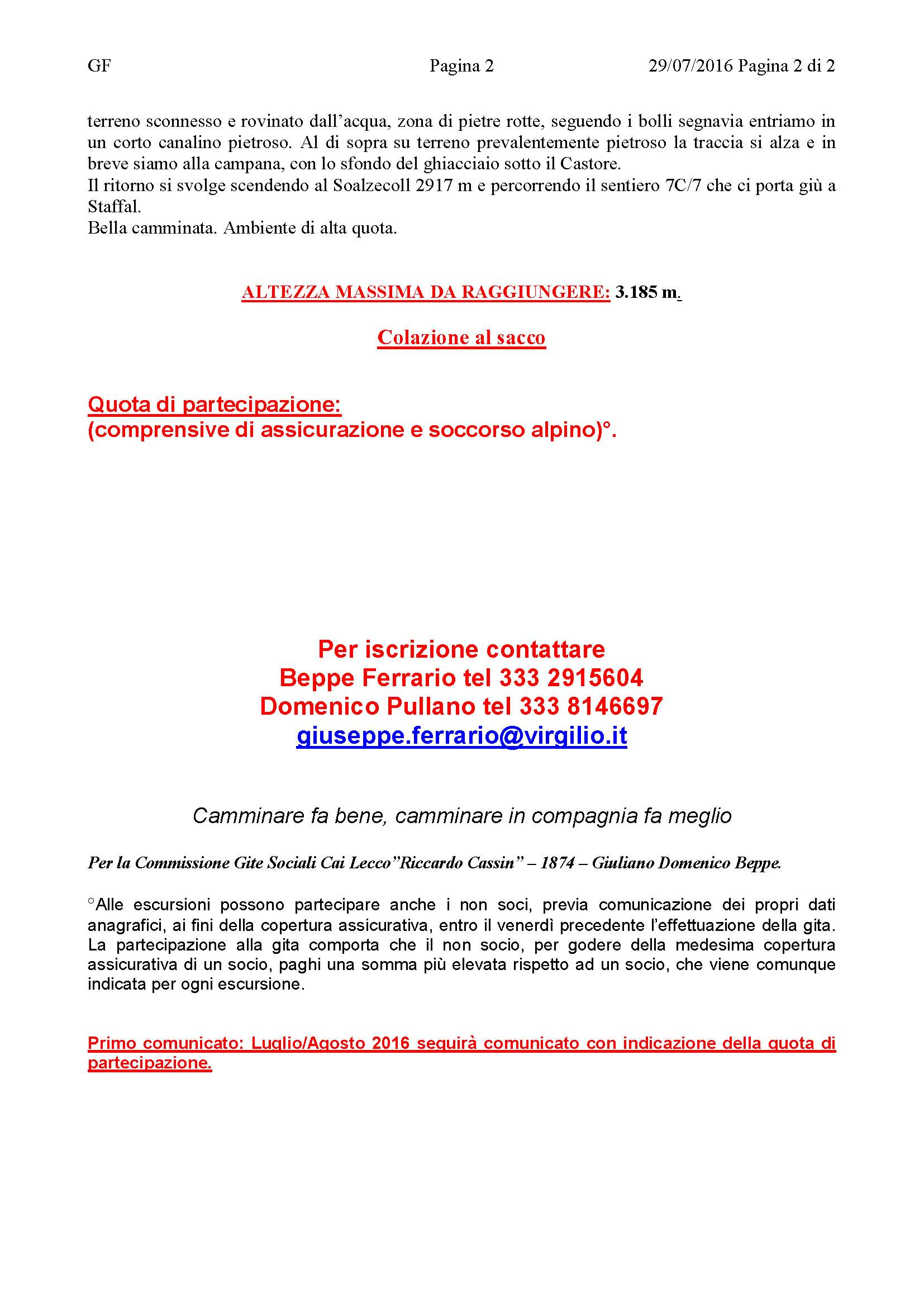 gita 1109_Pagina_2