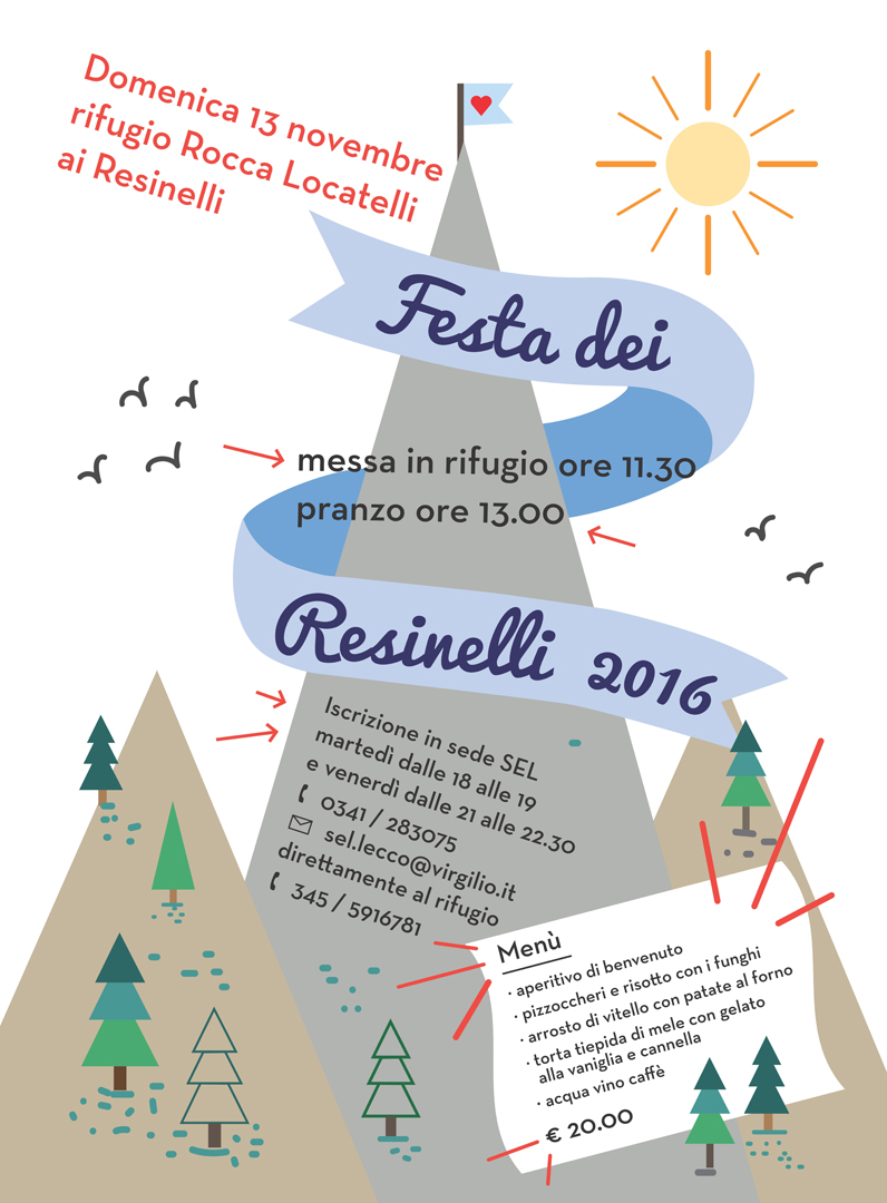 poster_resinelli