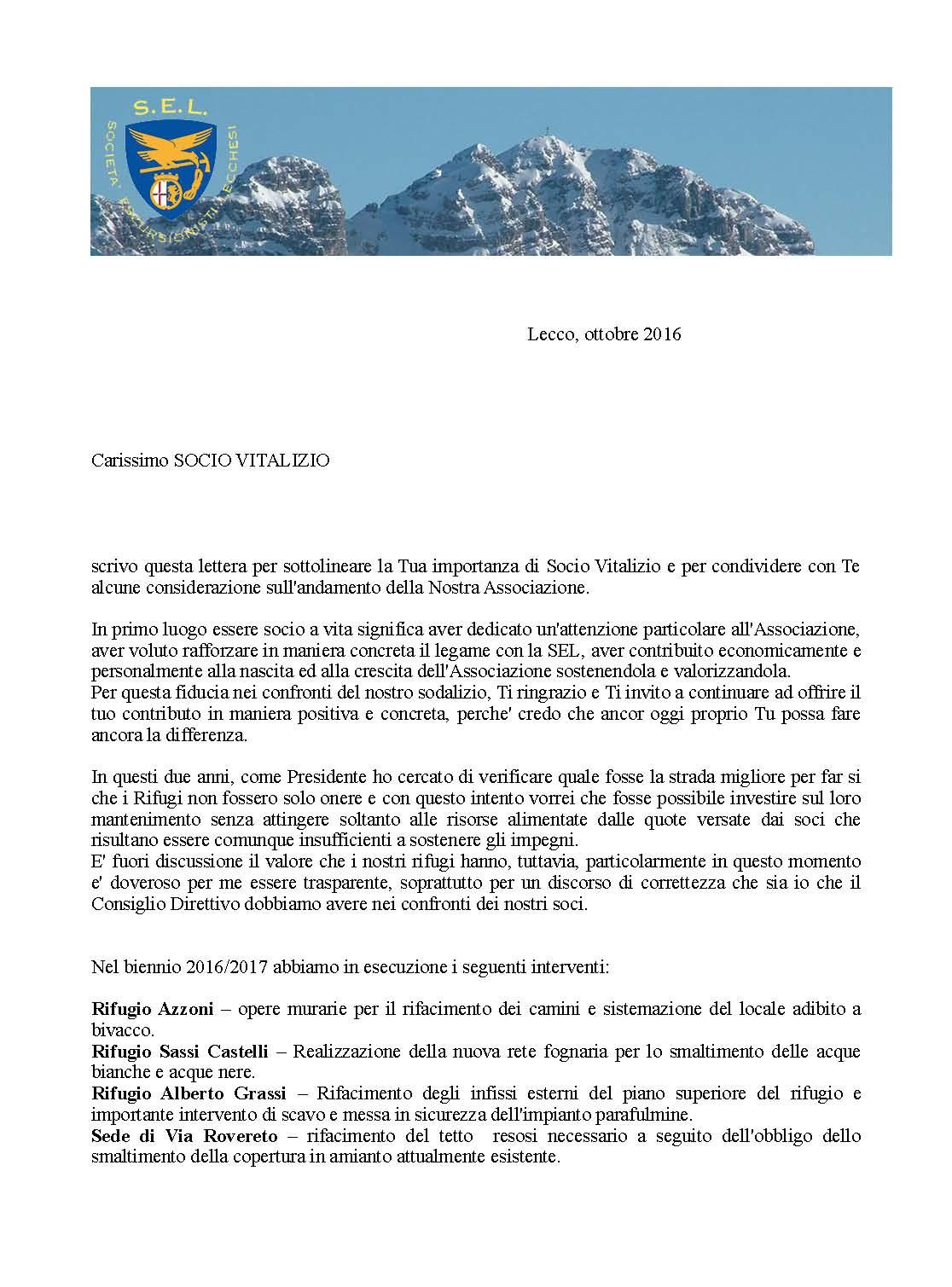 lettera-vitalizi-definitiva-corretta_pagina_1