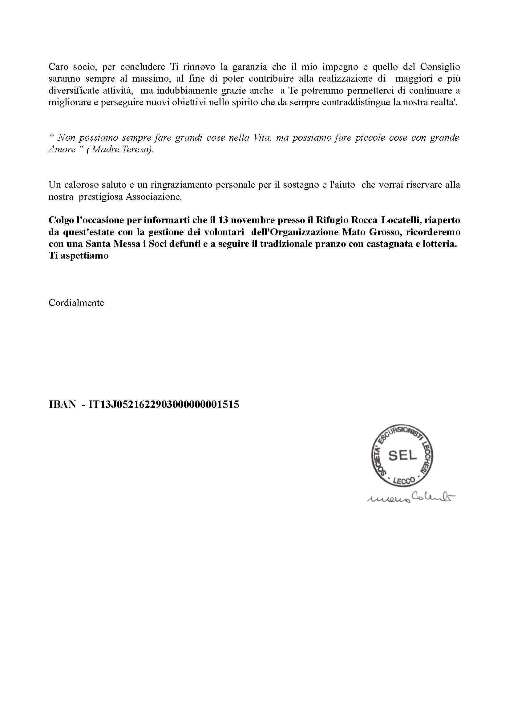 lettera-vitalizi-definitiva-corretta_pagina_2